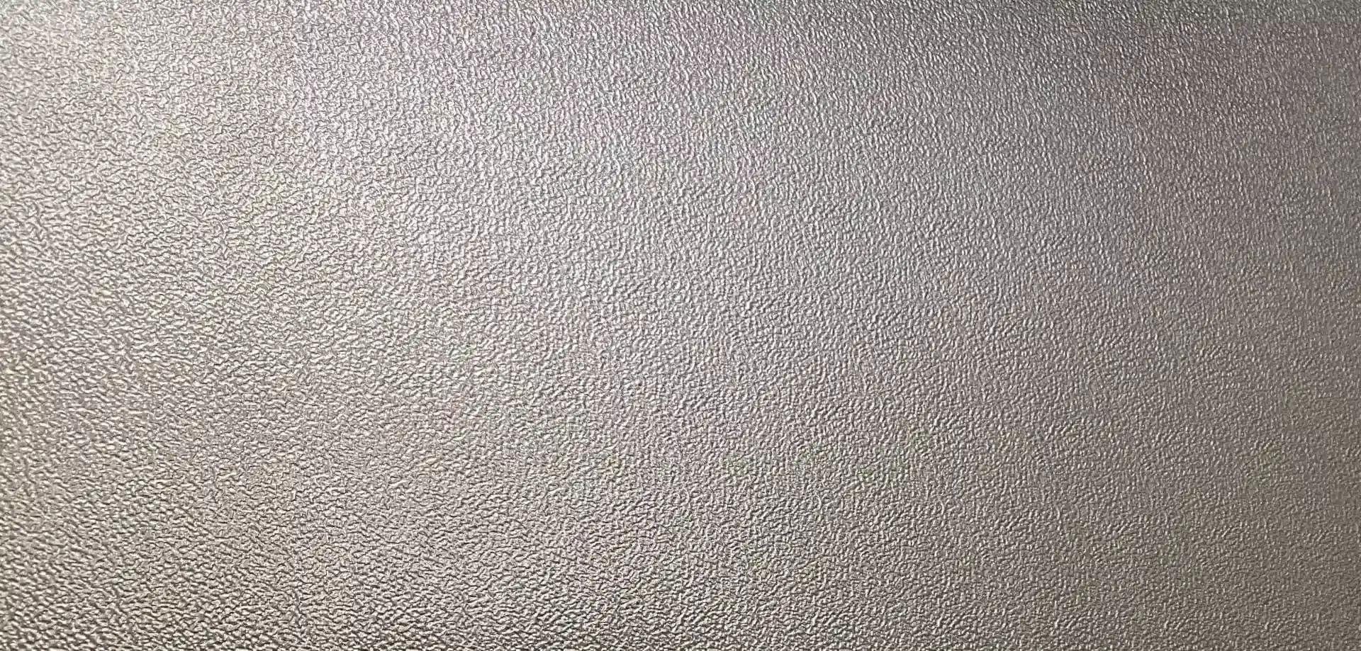 Aluminium Stucco Embossed Sheets
