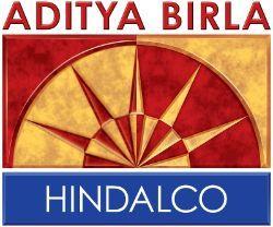 HINDALCO-INDIA