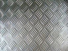 Aluminium Alloy 3105