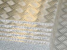 Aluminium Alloy 5754