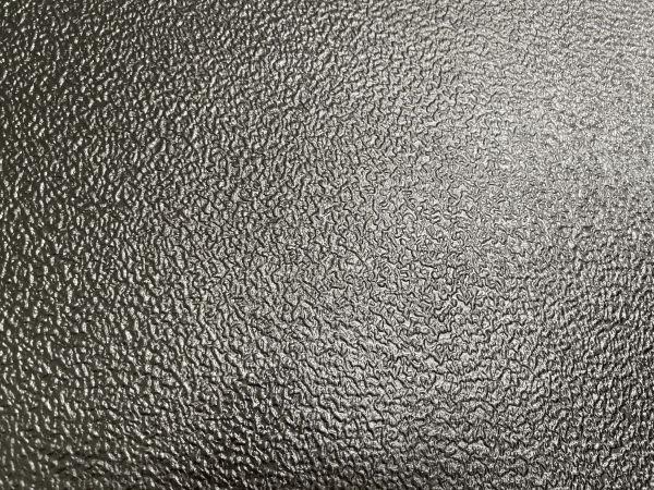 Aluminum Stucco Embossed Sheet Alloy 3003 supplier in Dubai