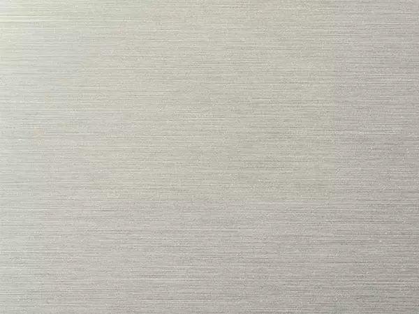 Anodized Quality Aluminium Sheet - Alloy 5005 H14 supplier in Dubai