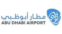 Abu Dhabi Aiport
