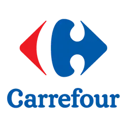 Carrefour Supermarkets