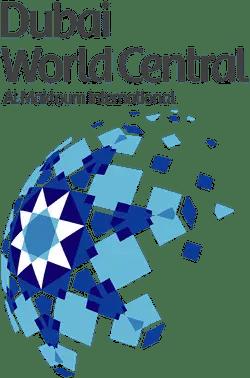 Dubai World Central Aiport