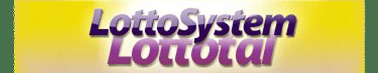 lottosystem