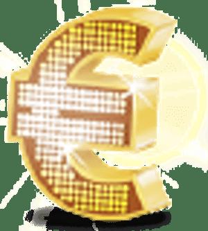 Chancen at vinde Eurojackpot