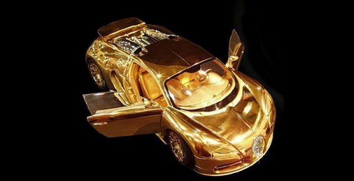 lotto jackpot bugatti veyron