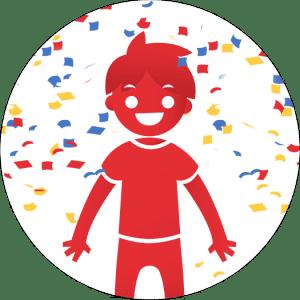 Vinde Lotto Pris Online
