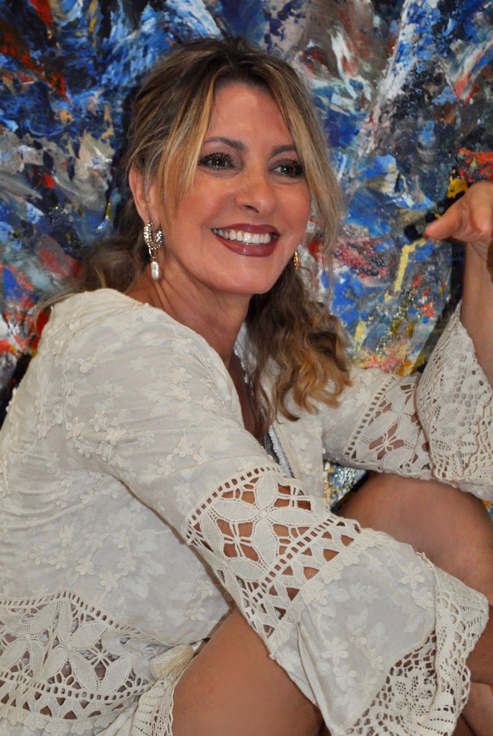 Martina Della Rocca