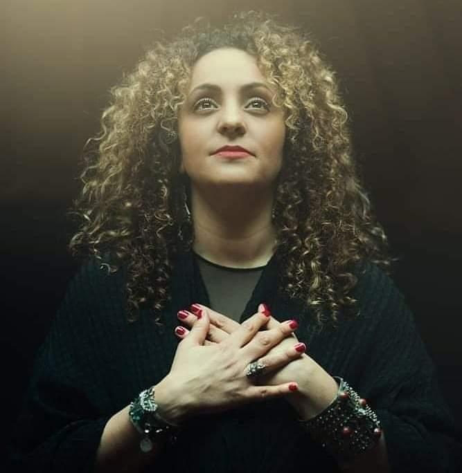 Anissa Lalahoum