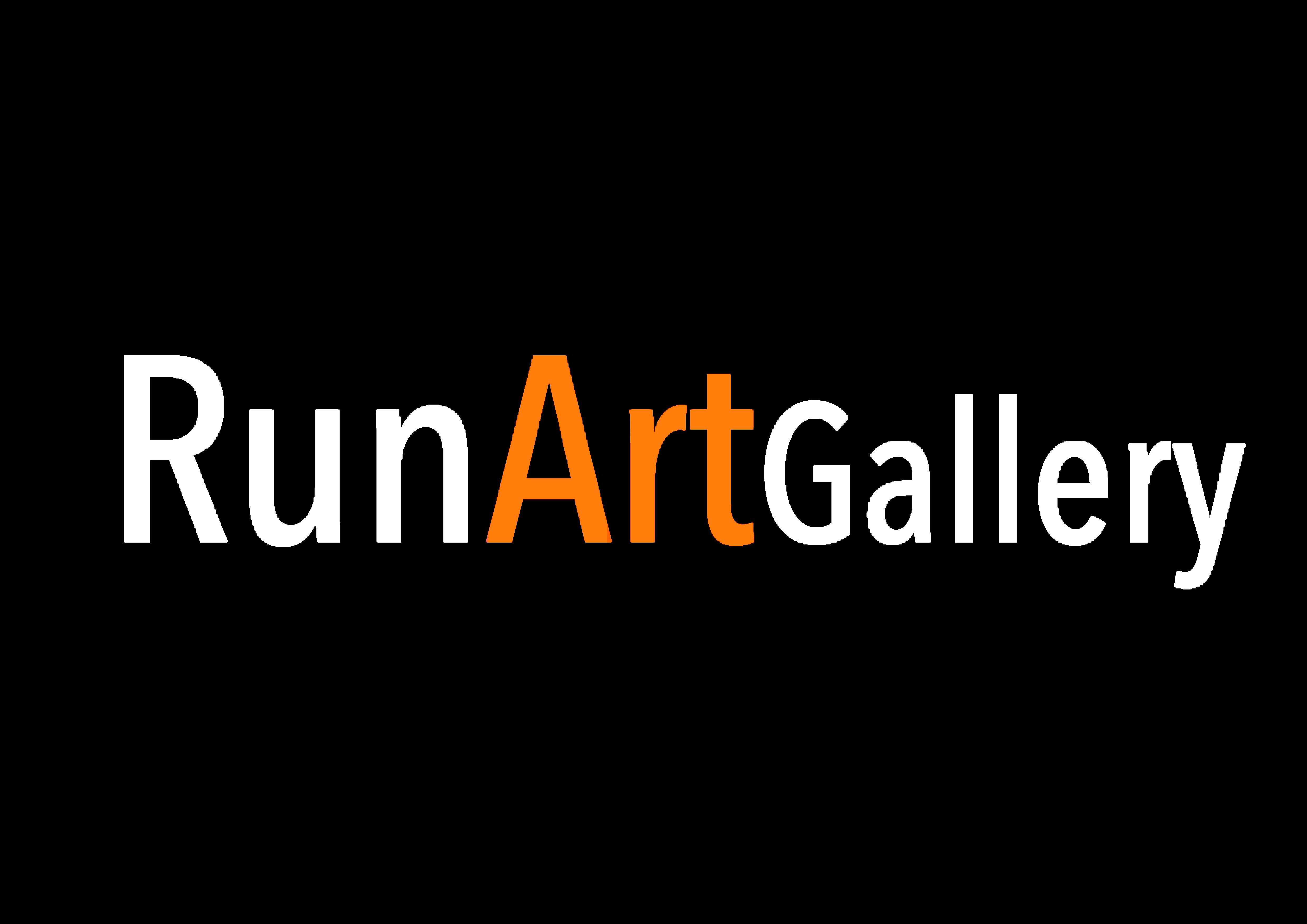 Logo RunArt