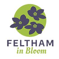 Feltham in Bloom