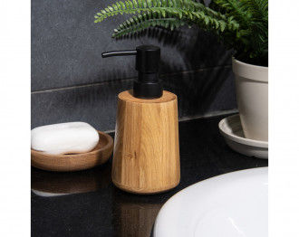 TOLIMA SOAP DISPENSER