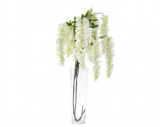 NALMA ARTIFICIAL FLOWER
