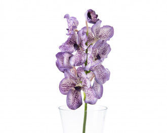 VANDA ARTIFICIAL FLOWER