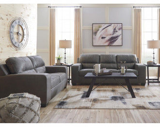 NARZOLE SOFA SET