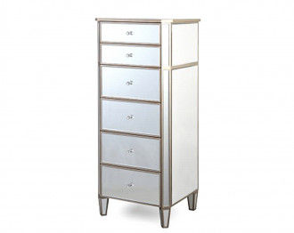 TAYLOR BURTON CHEST OF DRAWERS