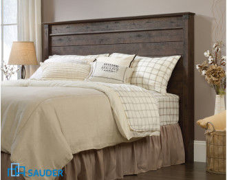 CARSON FORGE HEADBOARD QUEEN SIZE (150*200 CM)