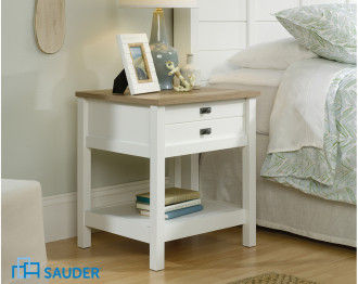 COTTAGE ROAD NIGHTSTAND