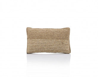 CANNITO CUSHION
