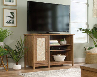 CORAL TV STAND