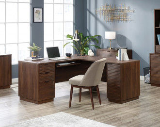 ENGLEWOOD HOME DESK