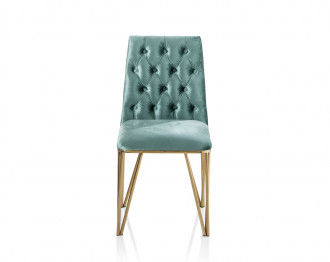 SIMPLI DINING CHAIR