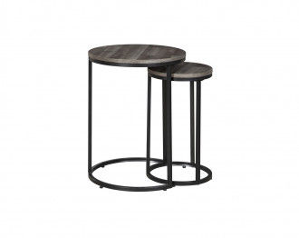 BRIARSBORO NESTED TABLE