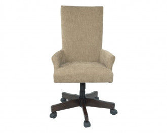 BALDRIDGE HOME OFFICE CHAIR