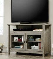 Cottage Road-Tv Stand