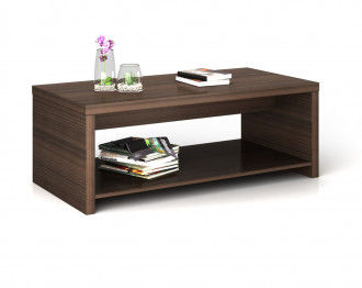 OPOLIX OFFICE CENTER TABLE