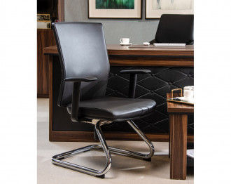 ENMITY OFFICE VISITOR CHAIR