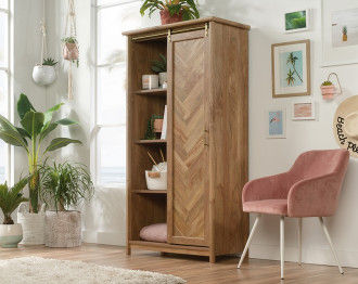 CORAL CABINET