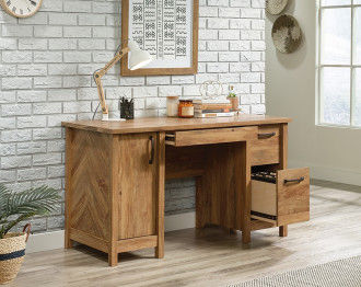 CANNERY HOME DESK
