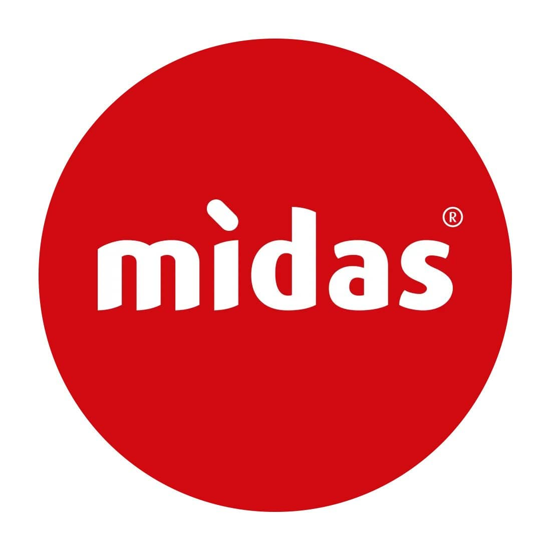 Chaffeston Dining Table Set 8 Chairs