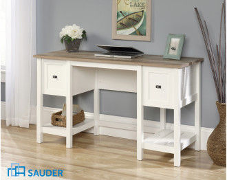 COTTAGE ROAD DESK