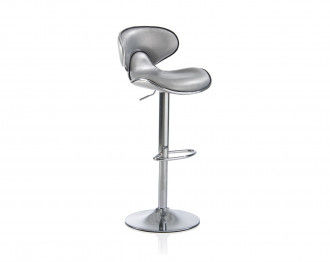 LEOPORT HIGH CHAIR