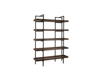 STARMORE BOOK SHELF