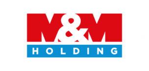 M&M Holding