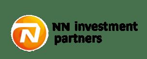 NN Investments