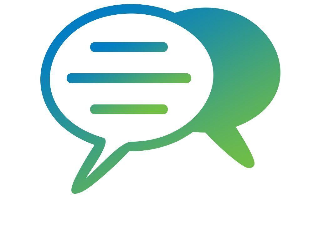 Hodinka povídání s uživateli je cennější, než 100 stránková analýza