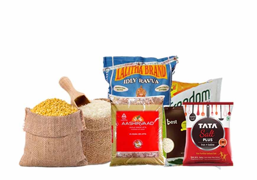 Delivery in Kilpauk, Chennai - order food & online grocery