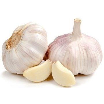 garlic-1-kg