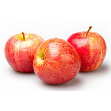 apple-royal-gala-8-pcs