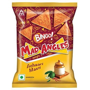 bingo-mad-angles-achari-masti-130-gms