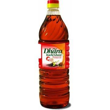dhara-kachi-ghani-mustard-oil-5-ltrs