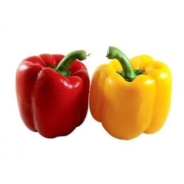 capsicum-red-4-pcs