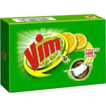 vim-bar-150-gms