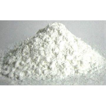 corn-flour-5-kgs